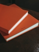 Personal Book