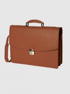 Portfolio Handbag