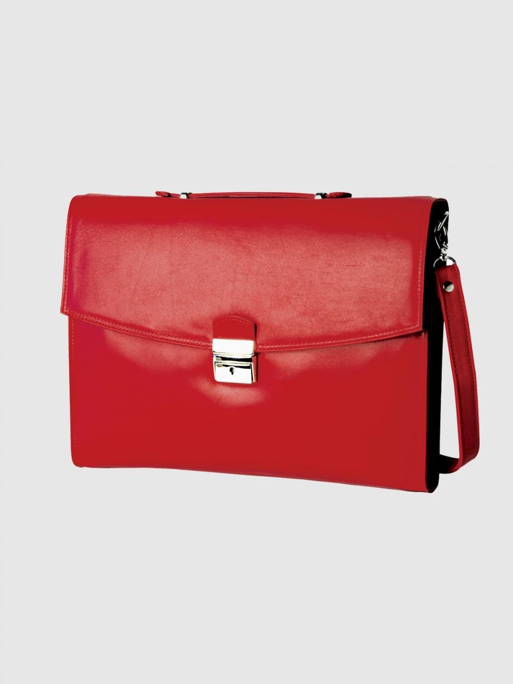 Porfolio handbag