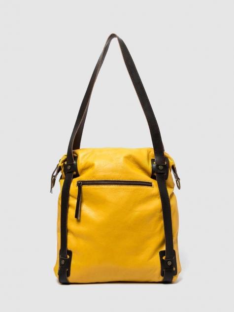 Col. Tango - bolso diseño con doble asa