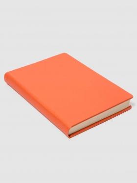 Libro personal A5