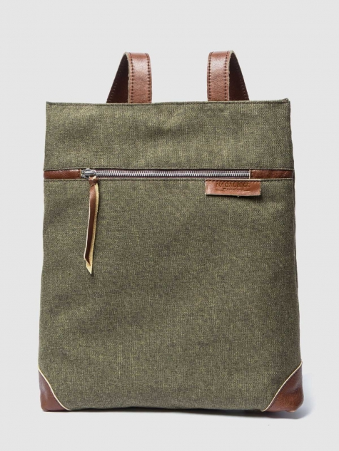 Backpack Oxford