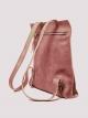 Minimalist Backpack Dakota
