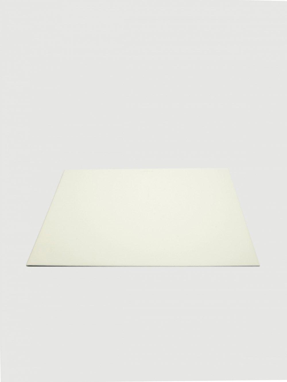 Vade whitout folder