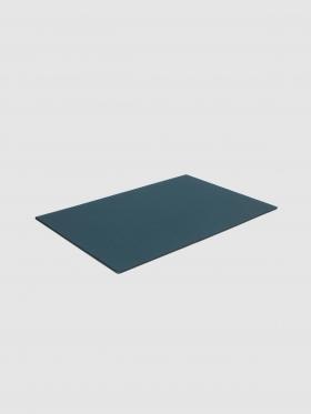 Desk Pad and organized folder