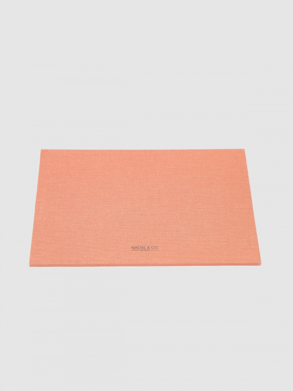 Mouse Pad (reversible)
