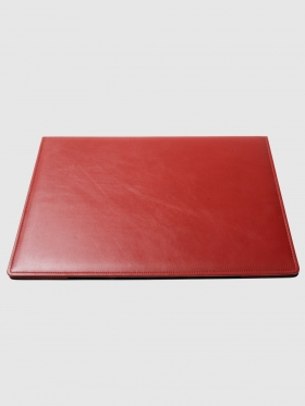 Vade-folder