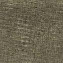 Oliva textil