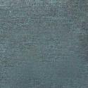 Turquesa textil