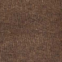 Brown textil