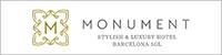 Monument hotel
